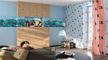 Villa Coppenrath Range - Villa Coppenrath Range - curtain, flooring, furniture, interior design, room, textile, wall, window covering, window treatment, gray