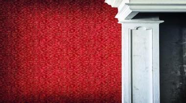 Caravaggio Range - Caravaggio Range - brick   brick, red, wall, window, red