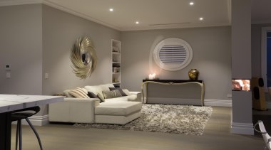 Img9008 - ceiling   floor   flooring   ceiling, floor, flooring, furniture, home, interior design, interior designer, lighting, living room, room, wall, gray