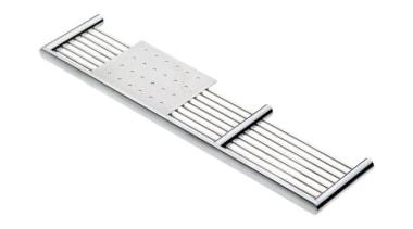 lsr resi.jpg - lsr_resi.jpg - hardware accessory | hardware accessory, line, product design, white