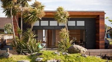 exterior - estate | facade | home | estate, facade, home, house, property, real estate, window, brown