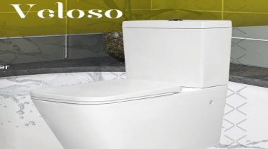 The latest design trend for the bathroom. Toilet plumbing fixture, product, toilet, toilet seat, white