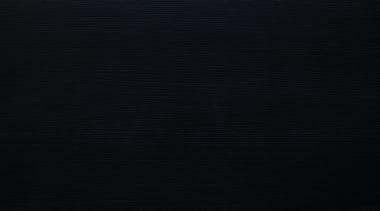 Dekton - atmosphere | black | black and atmosphere, black, black and white, computer wallpaper, darkness, font, light, line, pattern, phenomenon, sky, texture, black