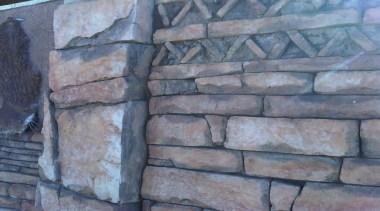 Dcocrete 53 - Dcocrete_53 - brick   bricklayer brick, bricklayer, brickwork, flagstone, rock, stone wall, wall, gray