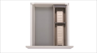 All Impala Inoxa components are available individually so, bathroom accessory, product, product design, white