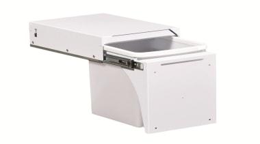Model KK5D - 1 x 15 litre bucket. furniture, product, product design, white