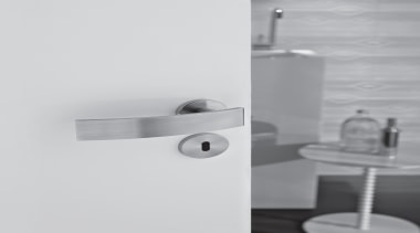 Mardeco International Ltd is an independent privately owned angle, bathroom accessory, bathroom sink, product design, tap, white