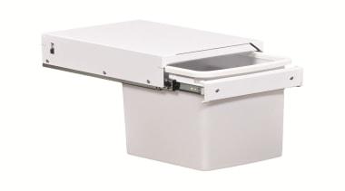 Model KK3H - 1 x 15 litre bucket. product, product design, white