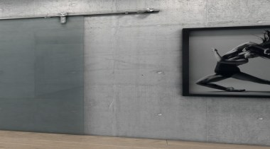 Mardeco International Ltd is an independent privately owned black and white, concrete, door, photograph, wall, window, gray