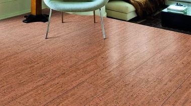 Cork Comfort - Reed Barley - Cork Comfort floor, flooring, hardwood, laminate flooring, tile, wood, wood flooring, wood stain, orange, brown