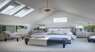 Fill your home with natural light to bring architecture, bed frame, bedroom, ceiling, daylighting, furniture, home, interior design, living room, room, wall, window, gray
