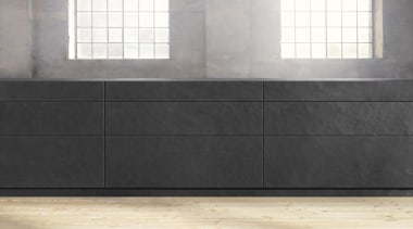 LEGRABOX pure - Box System - floor | floor, flooring, furniture, product design, tile, wall, wood stain, black, white