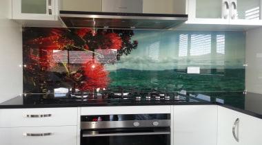 20140228145445.jpg - 20140228145445.jpg - countertop | glass | countertop, glass, interior design, kitchen, gray, white