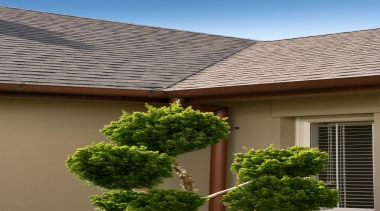 d2x4030 - daylighting | facade | home | daylighting, facade, home, house, outdoor structure, plant, property, real estate, residential area, roof, siding, sky, tree, window, wood, brown