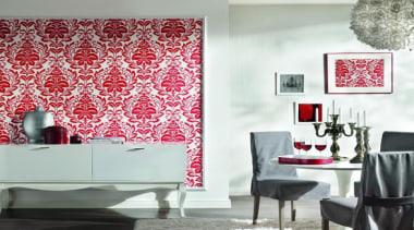 Flock III Range - Flock III Range - curtain, home, interior design, living room, room, table, wall, wallpaper, window, window covering, white