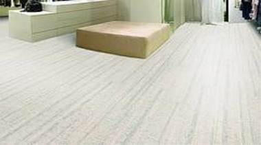 Cork Comfort Lane Timide - Cork Comfort Lane floor, flooring, hardwood, laminate flooring, plywood, property, tile, wood, wood flooring, wood stain, white