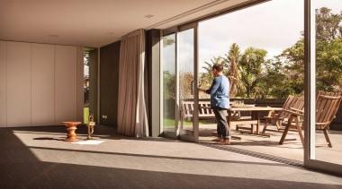 See the range here https://www.fairviewwindows.co.nz/doors/ architecture, door, floor, flooring, home, house, interior design, window, brown