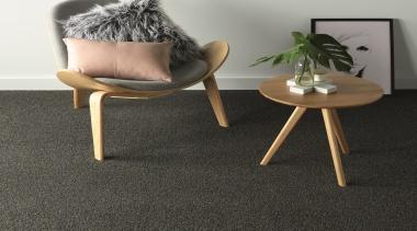 Harrisons Carpets - chair | floor | flooring chair, floor, flooring, furniture, hardwood, laminate flooring, product design, table, wood, black, gray