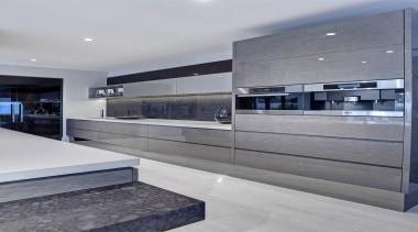 Walls Bros Designer Kitchens & TMA Kitchen Design architecture, glass, interior design, real estate, gray