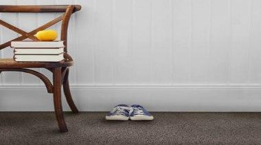 Harrisons Carpets - chair | floor | flooring chair, floor, flooring, furniture, hardwood, laminate flooring, product, product design, table, wood, wood flooring, gray