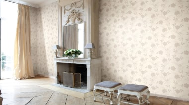 Hidden Richness Range - Hidden Richness Range - floor, flooring, furniture, home, interior design, living room, property, room, table, tile, wall, window, white