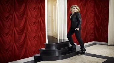 Caravaggio Range - Caravaggio Range - fashion   fashion, flooring, furniture, interior design, red, shoe, red
