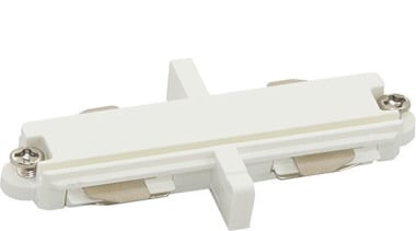 For more information, please visit Track Lighting. product, product design, technology, white