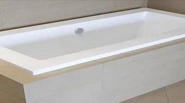 Sasi - bathroom sink | bathtub | ceramic bathroom sink, bathtub, ceramic, kitchen sink, plumbing fixture, product design, sink, tap, toilet seat, gray