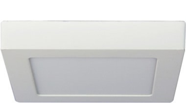 FeaturesThe Nelo is a slim line and discreet product design, white, gray