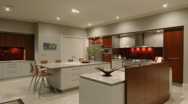 karakanew022.jpg - karakanew022.jpg - countertop   interior design countertop, interior design, kitchen, real estate, room, brown