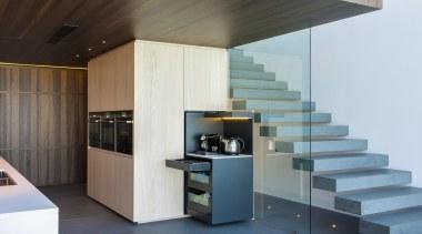 Winner Kitchen Design and Kitchen of the Year architecture, furniture, interior design, product design, white