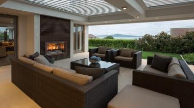 Kohi12 - interior design | living room | interior design, living room, patio, property, real estate, window, black, gray