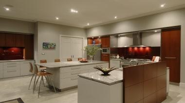 karakanew022 - Karakanew022 - countertop   interior design countertop, interior design, kitchen, real estate, room, brown