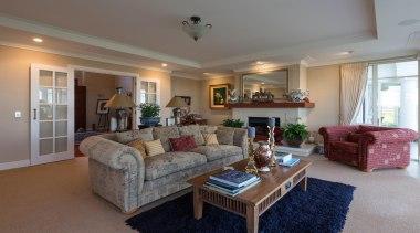 Whitford 10 - ceiling | estate | home ceiling, estate, home, house, interior design, living room, property, real estate, room, gray