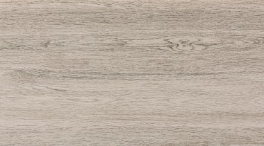 Dekton - texture | wood | gray texture, wood, gray