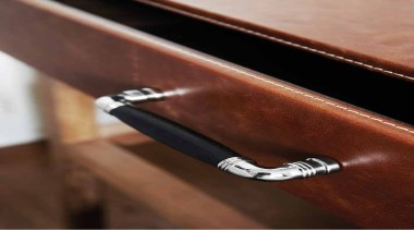 MG1934/160 - Solid Cabinet Handle.For more information, please brown, furniture, musical instrument, product, product design, wood, brown