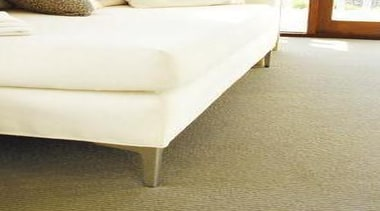 Heaps of carpets - bed frame | chair bed frame, chair, couch, floor, flooring, furniture, hardwood, laminate flooring, ottoman, product design, studio couch, tile, wood, wood flooring, white