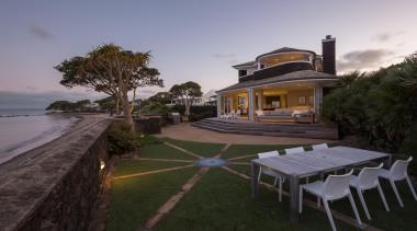 Img8988 - cottage   estate   home   cottage, estate, home, house, property, real estate, resort, sky, tree, villa, black, gray
