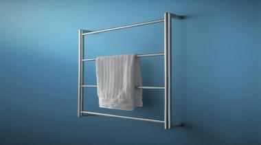 avenir econ brochure fa.jpeg - avenir_econ_brochure_fa.jpeg - angle angle, clothes hanger, product, shelf, shelving, teal