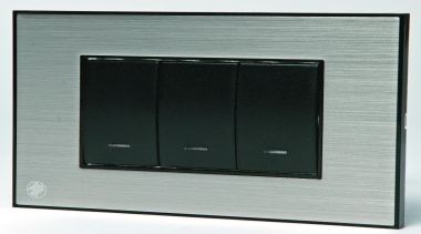 s883-0029987.jpg - s883-0029987.jpg - product design | technology product design, technology, gray, black