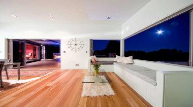 See the range here https://www.fairviewwindows.co.nz/windows/ apartment, architecture, ceiling, estate, floor, flooring, hardwood, home, house, interior design, living room, property, real estate, wood, wood flooring, white