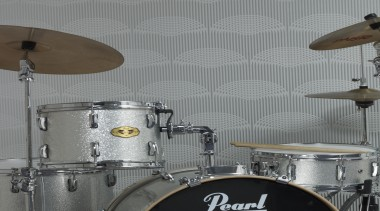 Statements Range - Statements Range - bass drum bass drum, cymbal, drum, drumhead, drummer, drums, hi hat, musical instrument, percussion, percussion accessory, percussionist, skin head percussion instrument, snare drum, timbale, timbales, tom tom drum, gray