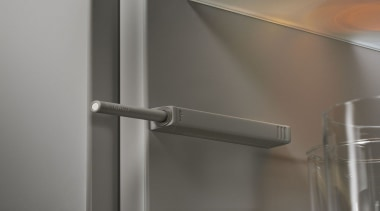 CLIP top - Hinge System - angle | angle, product design, gray