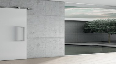 Mardeco International Ltd is an independent privately owned architecture, daylighting, floor, glass, house, structure, wall, gray