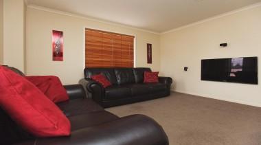 For more information, please visit www.gjgardner.co.nz floor, home, interior design, living room, property, real estate, room, orange