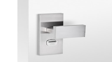 Mardeco International Ltd is an independent privately owned angle, hardware accessory, lock, product design, white