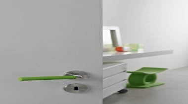 Mardeco International Ltd is an independent privately owned angle, bathroom accessory, furniture, plumbing fixture, product, product design, shelf, shelving, tap, gray, white