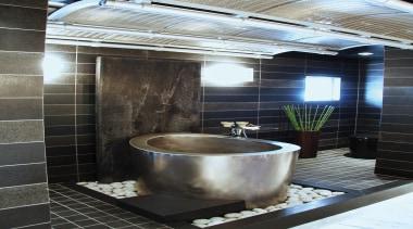 ss jap oval bath.jpg - ss_jap_oval_bath.jpg - interior interior design, black, gray