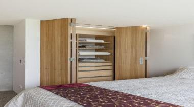 Bedroom Cabinet - bedroom | cabinetry | door bedroom, cabinetry, door, furniture, real estate, room, wardrobe, wood, gray