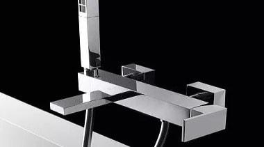 Tabs - angle   hardware   plumbing fixture angle, hardware, plumbing fixture, tap, black